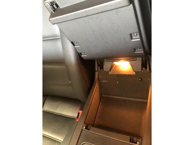 「ポルシェ」「ポルシェ カイエン」「SUV・クロカン」「大阪府」の中古車22