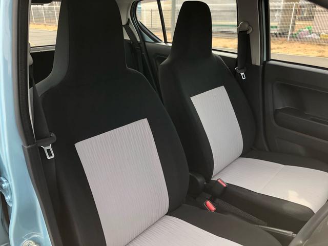 L SAIII 新車保証継承 キーレス(7枚目)