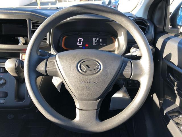 L SAIII 新車保証継承 キーレス(17枚目)