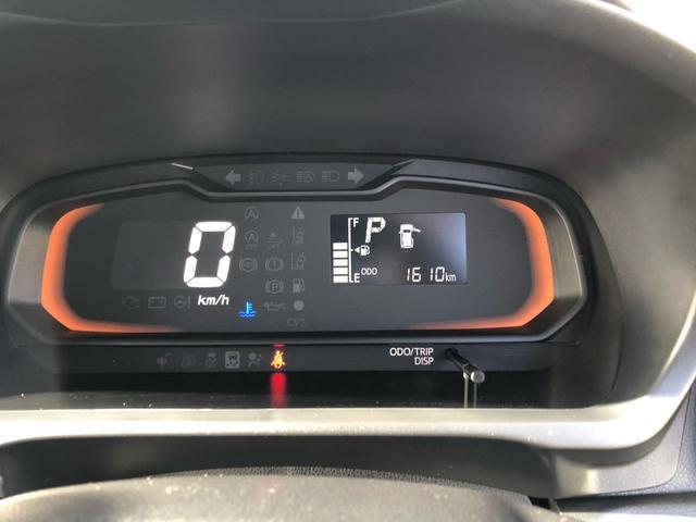 L SAIII 新車保証継承 キーレス 衝突回避支援システム(14枚目)