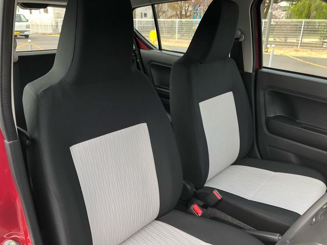 L SAIII 新車保証継承 キーレスキー(7枚目)