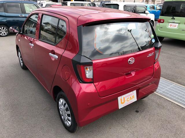 L SAIII 新車保証継承 キーレスキー(10枚目)