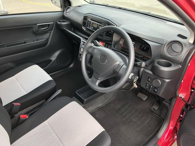 L SAIII 新車保証継承 キーレスキー(13枚目)