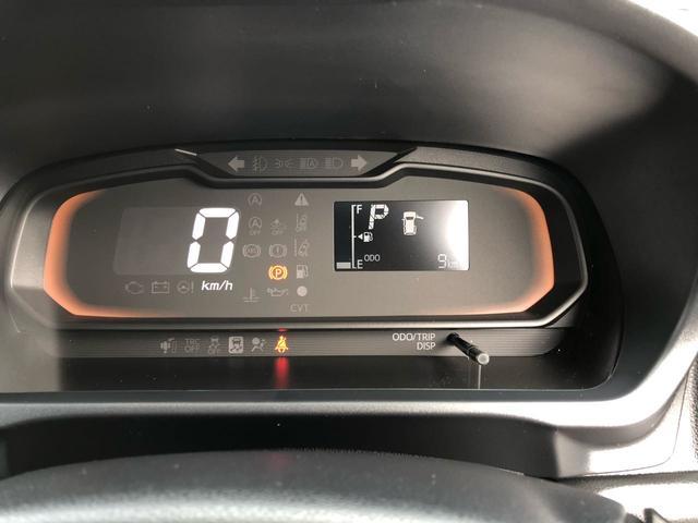 L SAIII 新車保証継承 キーレスキー(14枚目)