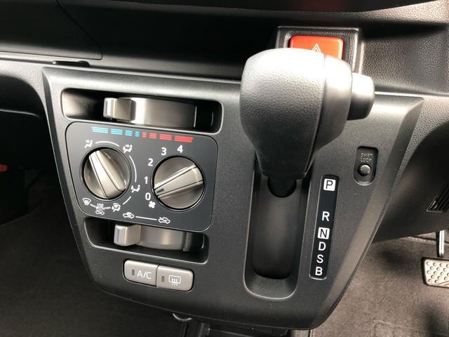 L SAIII 新車保証継承 キーレスキー(15枚目)