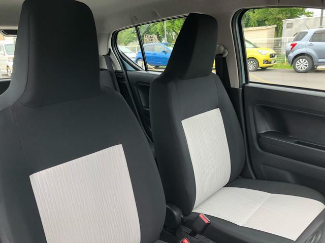 L SAIII 新車保証継承 キーレス(8枚目)
