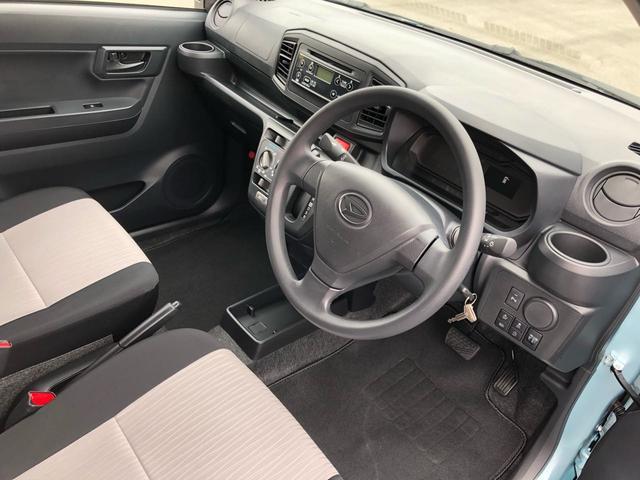 L SAIII 新車保証継承 キーレス(14枚目)