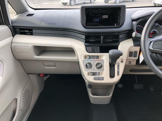 L SAIII 新車保証継承 キーレス(4枚目)