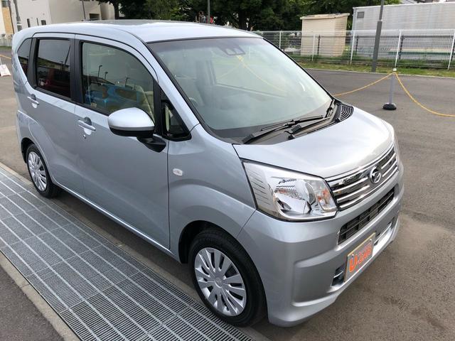 L SAIII 新車保証継承 キーレス(13枚目)