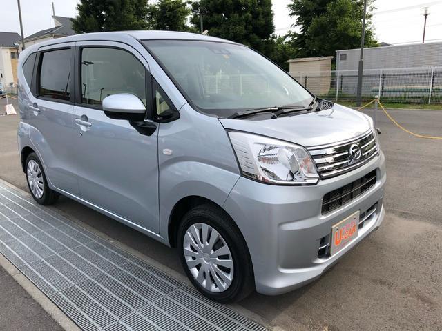 L SAIII 新車保証継承 キーレス(20枚目)