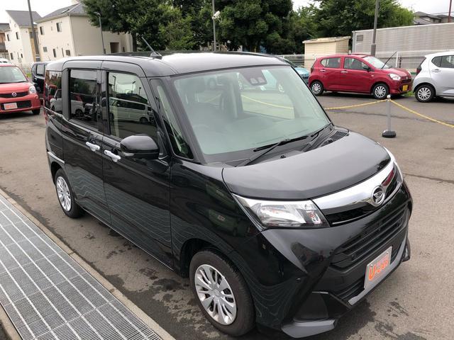 G リミテッド SAIII 新車保証継承 キーフリー(14枚目)