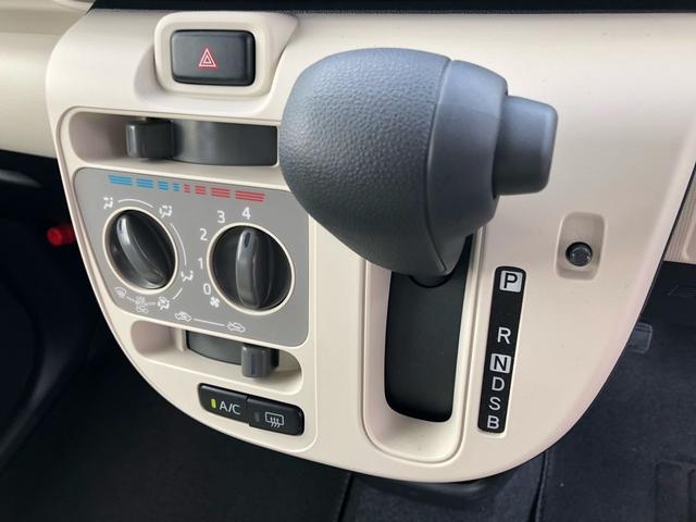 L SAIII 新車保証継承 キーレス(15枚目)