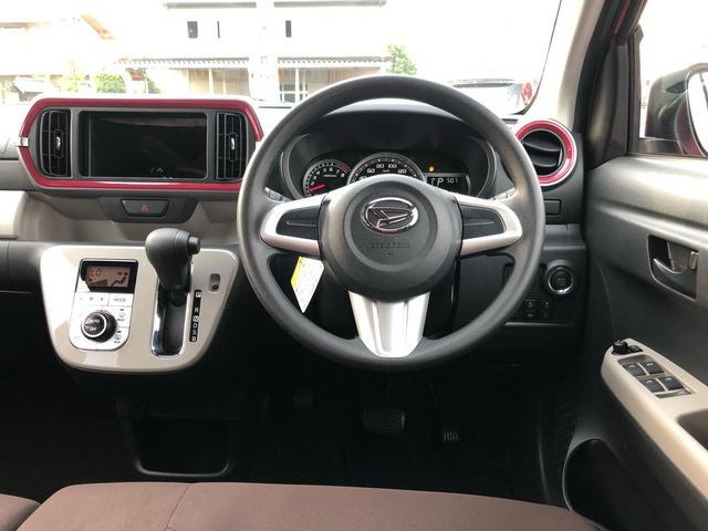 スタイル SAIII 新車保証継承 キーレス(3枚目)