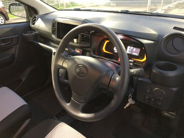 L SAIII 新車保証継承 キーレス(12枚目)