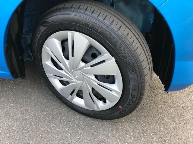 X リミテッドSAIII 新車保証継承付き(11枚目)