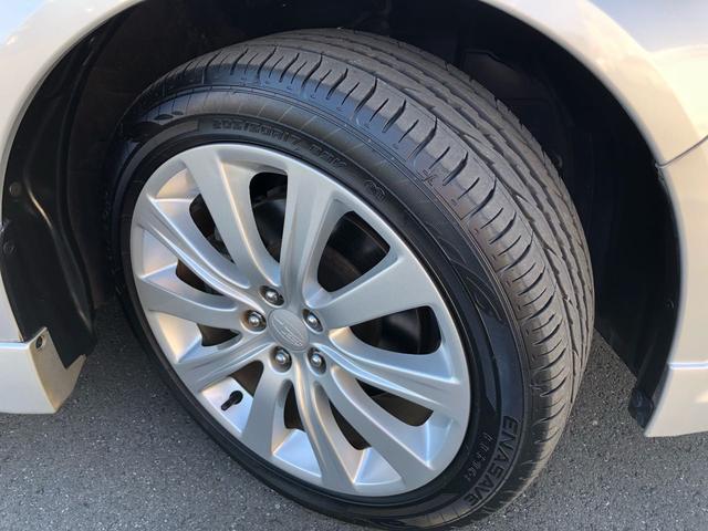 2.0GT 車検整備付き(11枚目)