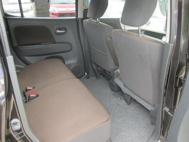 「スズキ」「MRワゴン」「コンパクトカー」「和歌山県」の中古車12