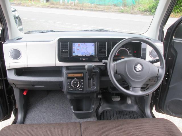 「スズキ」「MRワゴン」「コンパクトカー」「和歌山県」の中古車16