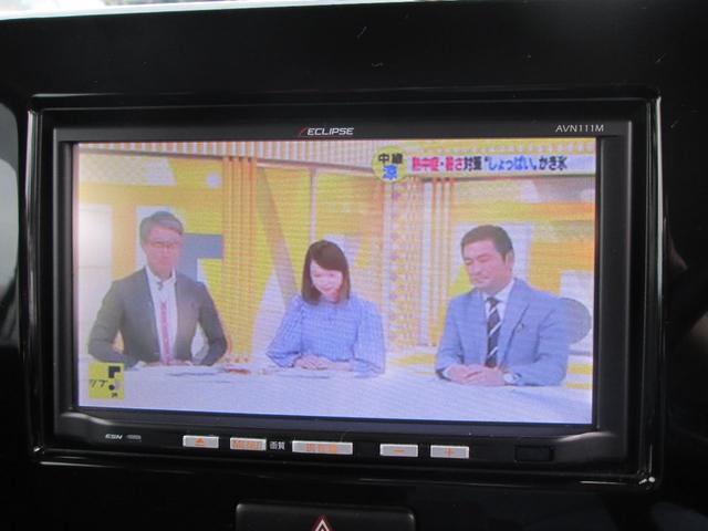 「スズキ」「MRワゴン」「コンパクトカー」「和歌山県」の中古車19