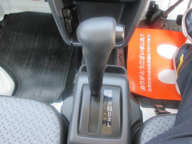 「スズキ」「キャリイトラック」「トラック」「和歌山県」の中古車13