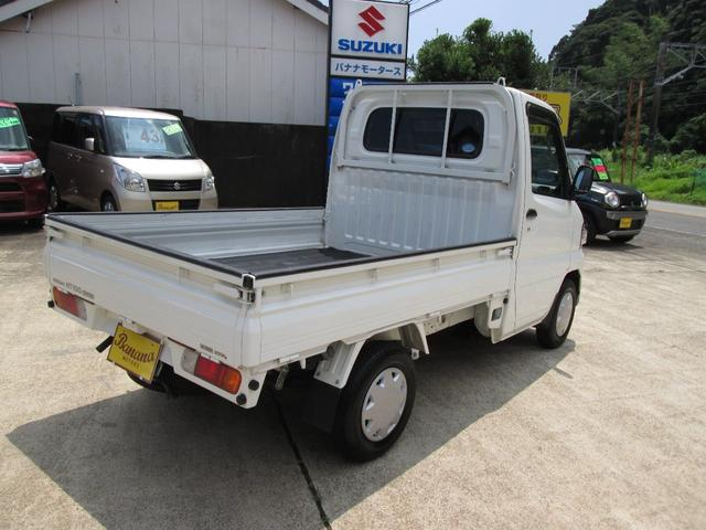 「日産」「NT100クリッパートラック」「トラック」「和歌山県」の中古車5