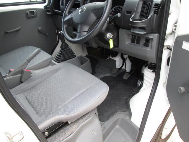 「日産」「NT100クリッパートラック」「トラック」「和歌山県」の中古車12