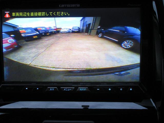 「スズキ」「ソリオ」「ミニバン・ワンボックス」「和歌山県」の中古車17