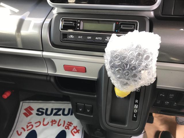 「スズキ」「スペーシアギア」「コンパクトカー」「大阪府」の中古車22