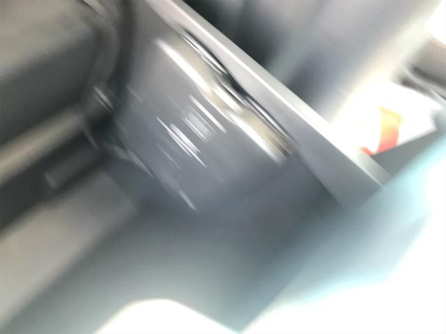「ダイハツ」「タント」「コンパクトカー」「大阪府」の中古車55