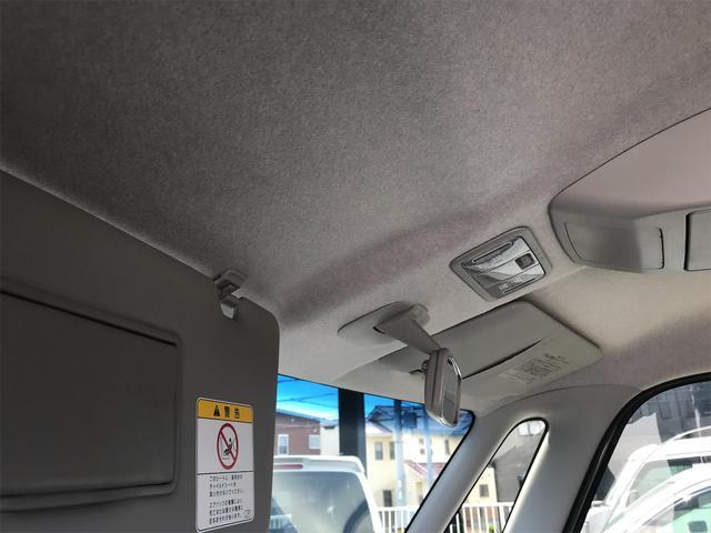 「ダイハツ」「タント」「コンパクトカー」「大阪府」の中古車57