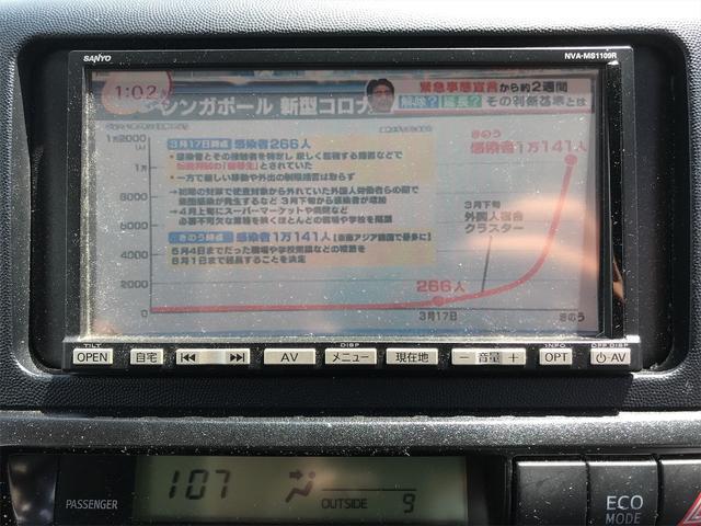 「トヨタ」「ウィッシュ」「ミニバン・ワンボックス」「大阪府」の中古車26