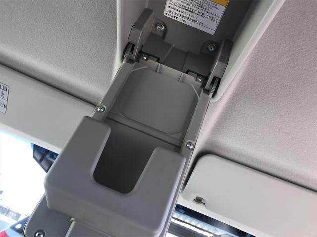 「スズキ」「スペーシアカスタム」「コンパクトカー」「大阪府」の中古車34