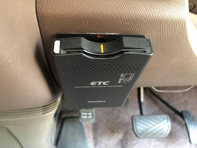 X スマートキー HDDナビ ETC(19枚目)