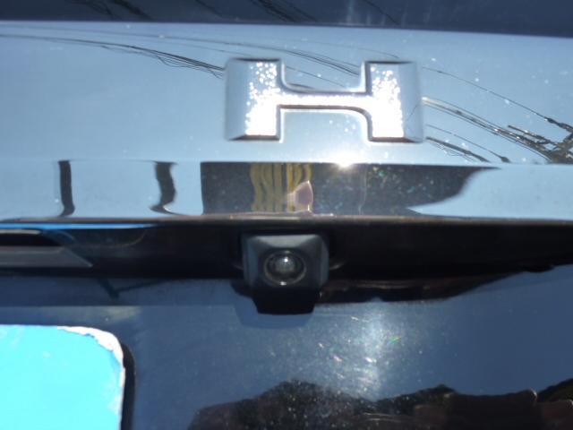 トヨタ ノア Si 電動スライドドア HID&アルミ 全国1年保証