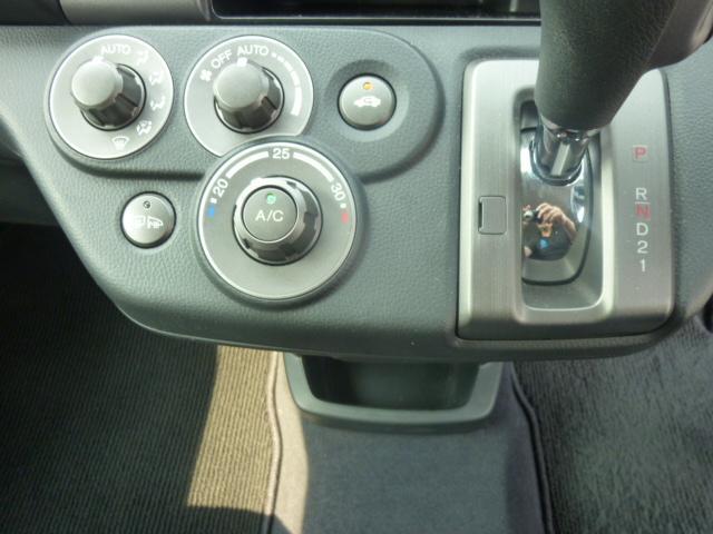 ホンダ クロスロード 20Xi 1オーナー禁煙車 4WD 全国1年保証