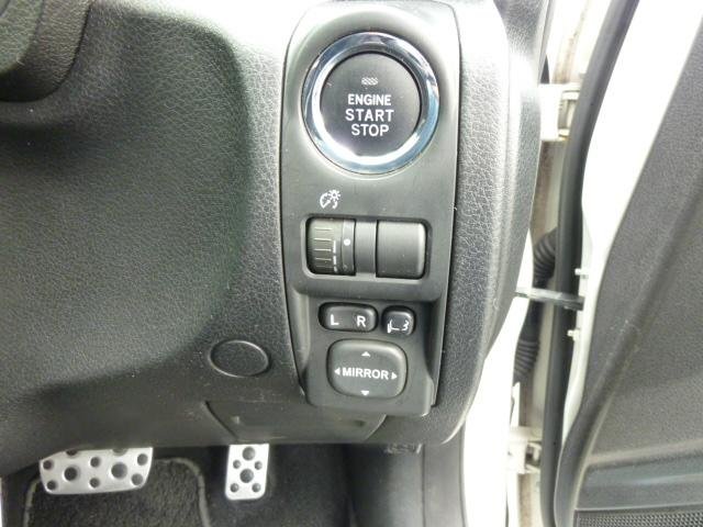 お車の車検・オイル交換・修理・板金塗装・ガラスの修理や交換・ボディの凹み直しのデントリペアーなどお車の事なら何でも対応できます。また、代車が必要な方は『無料』で貸出致します。お気軽にご相談くださいね♪