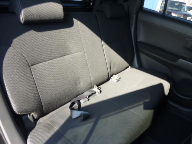 トヨタ bB S エアロ-Gパッケージ ETC HDDナビ 全国1年保証