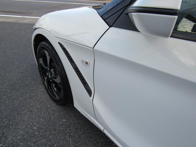 「ホンダ」「S660」「オープンカー」「滋賀県」の中古車21