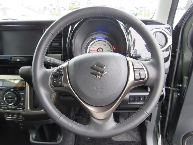 JスタイルIII ターボ ブラックインテリア 4WD(13枚目)