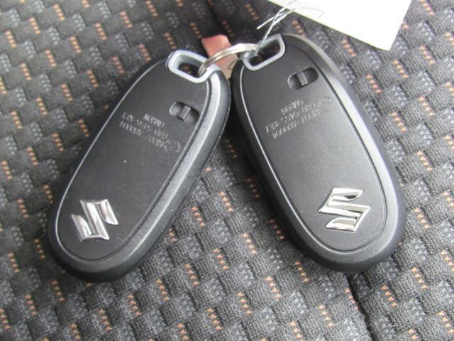 JスタイルIII ターボ ブラックインテリア 4WD(24枚目)