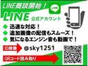 JスタイルIII ターボ ブラックインテリア 4WD(3枚目)