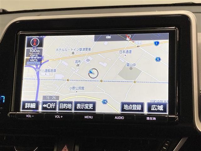 G LEDエディション フルセグ メモリーナビ DVD再生 ミュージックプレイヤー接続可 バックカメラ 衝突被害軽減システム ETC ドラレコ LEDヘッドランプ ワンオーナー アイドリングストップ(7枚目)