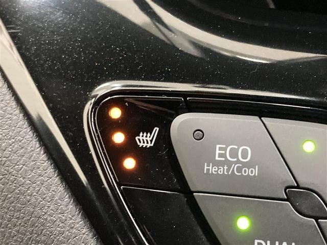 G LEDエディション フルセグ メモリーナビ DVD再生 ミュージックプレイヤー接続可 バックカメラ 衝突被害軽減システム ETC ドラレコ LEDヘッドランプ ワンオーナー アイドリングストップ(11枚目)