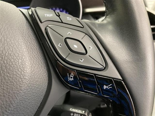 G LEDエディション フルセグ メモリーナビ DVD再生 ミュージックプレイヤー接続可 バックカメラ 衝突被害軽減システム ETC ドラレコ LEDヘッドランプ ワンオーナー アイドリングストップ(12枚目)