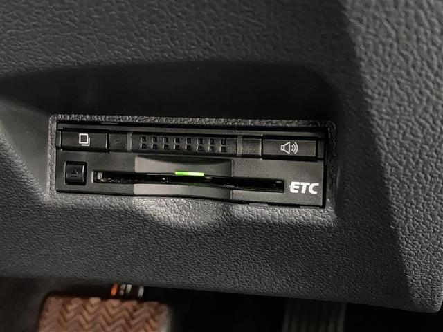 A フルセグ メモリーナビ DVD再生 ミュージックプレイヤー接続可 バックカメラ 衝突被害軽減システム ETC LEDヘッドランプ ワンオーナー アイドリングストップ(13枚目)