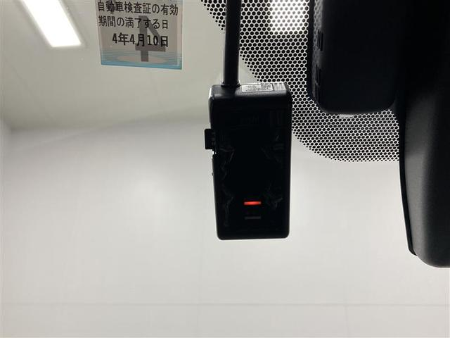 G フルセグ メモリーナビ DVD再生 ミュージックプレイヤー接続可 バックカメラ 衝突被害軽減システム ETC ドラレコ LEDヘッドランプ ワンオーナー フルエアロ アイドリングストップ(8枚目)