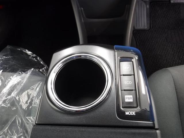 S フルセグ HDDナビ バックカメラ ETC LED CD(9枚目)