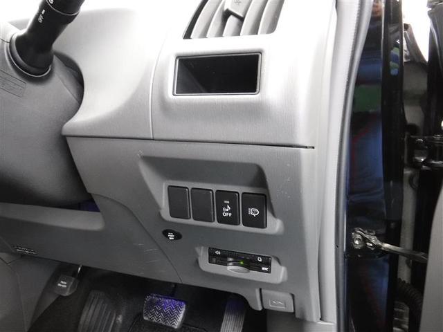 S フルセグ HDDナビ バックカメラ ETC LED CD(11枚目)