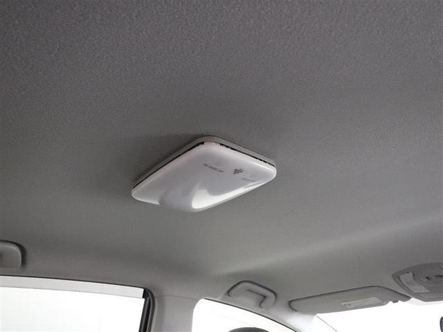 S フルセグ HDDナビ バックカメラ ETC LED CD(12枚目)
