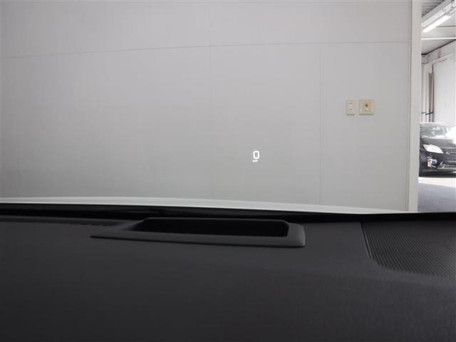 S フルセグSDナビ バックカメラ LEDヘッドライト CD(7枚目)